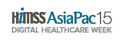 AsiaPac15_DigitalHealthcareWeek_STACKED_LOGO_Web